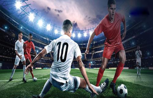Tips Menang Bermain Over Under di Judi Bola Online